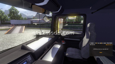2014-05-21-MAN-truck-interior-carbon-fiber-3s