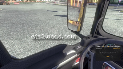 2014-05-21-MAN-truck-interior-carbon-fiber-4s