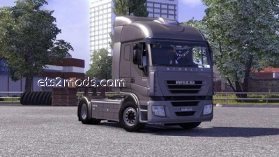 2014-07-09-Iveco-Stralis-reworked-1s