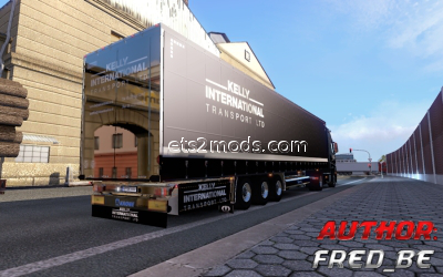 2014-07-15-Mercedes MPIV Trailer Kelly Intl 2s