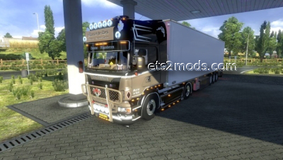 2014-07-15-Scania-Dutch-Style.1s