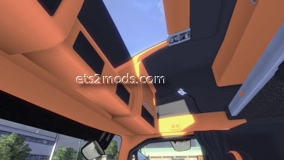 2014-07-29-2012-Volvo-FH-Orange-Interior-1s