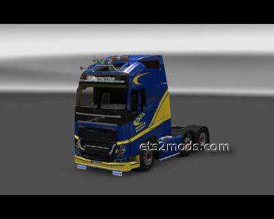 2014-08-19-World-racing-skin-for-Volvo-FH-1s