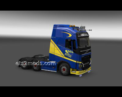 2014-08-19-World-racing-skin-for-Volvo-FH-2s