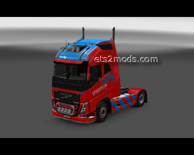 2014-08-30-Edy-skin-for-Volvo-FH-1s