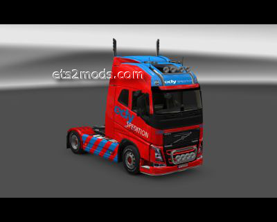 2014-08-30-Edy-skin-for-Volvo-FH-2s