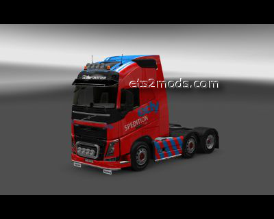 2014-08-30-Edy-skin-for-Volvo-FH-3s