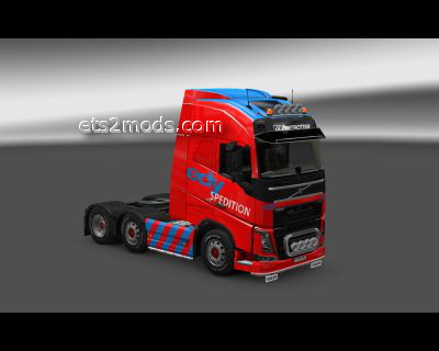 2014-08-30-Edy-skin-for-Volvo-FH-4s