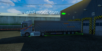 2014-09-01-Ijmond-trailer-skin-1s