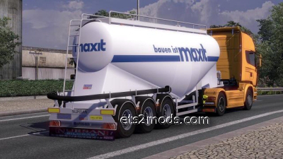 2014-09-03-Nursan-cement-trailer-1s
