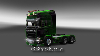 2014-09-04-Scania-Streamline-screen-1s