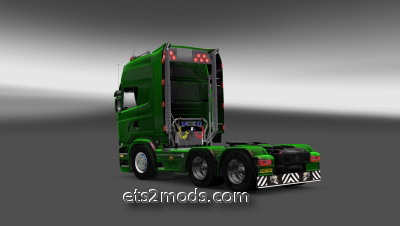 2014-09-04-Scania-Streamline-screen-2s