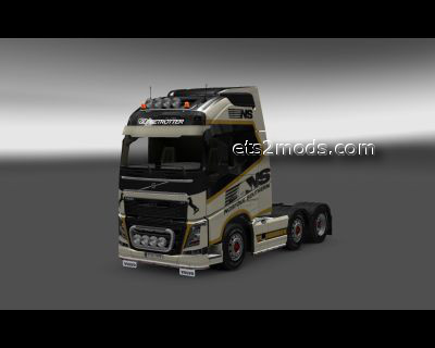 2014-09-07-NorfolkSouthern-skin-for-volvo-FH-1s