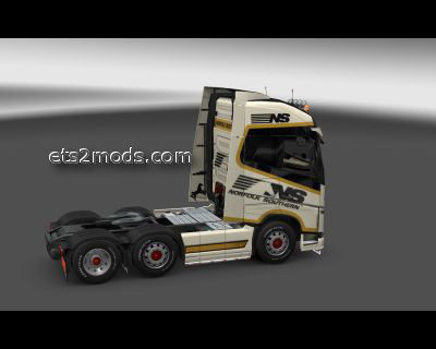 2014-09-07-NorfolkSouthern-skin-for-volvo-FH-2s