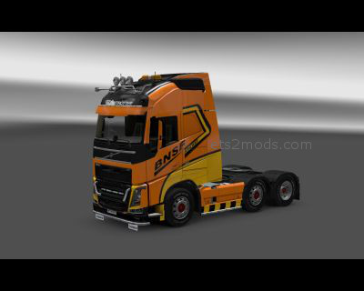 2014-09-08-Bnsf-skin-for-Volvo-FH-1s