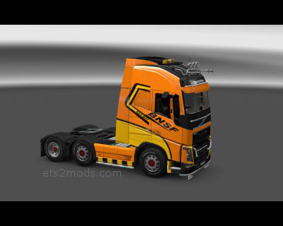 2014-09-08-Bnsf-skin-for-Volvo-FH-2s