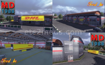 2014-09-19-New-Garage-DHL-1s