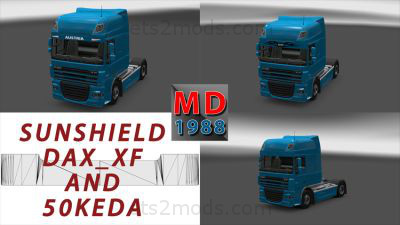 2014-10-01-New-sunshield-Daf-1s