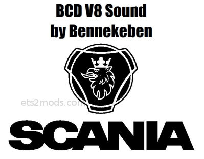2014-10-21-BCD-Scania-Race-truck-sound-1s