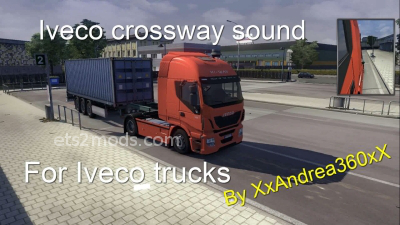 2014-10-21-Iveco-crossway-sound-for-Iveco-trucks-v1-0-1s