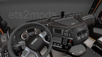 2014-10-31-Alcantara-and-Leather-interior-for-DAF-Euro-6-1s