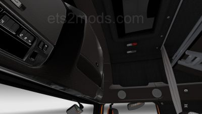 2014-10-31-Alcantara-and-Leather-interior-for-DAF-Euro-6-3s