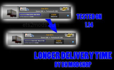 2014-11-02-Longer-Delivery-Times-1s