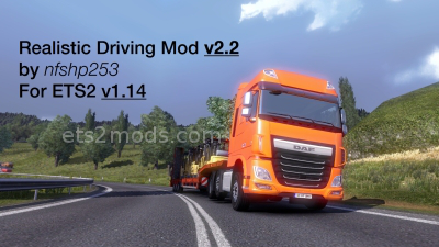 2014-11-18-Realistic-Driving-Mod-v2-2-1s