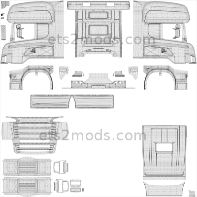 2014-11-26-Templates-Scania-R2008-Standalone-V1-1s