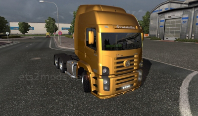 2014-12-24-VW-Constellation-ets2mods-1s