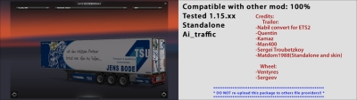 2014-12-29-Pack-Chereau-Trailer-v1-1s