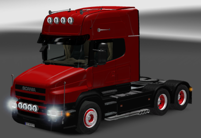 2013-03-27-Scania-T500-small