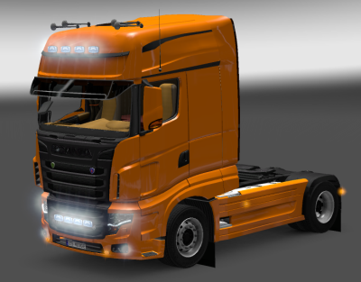 2013-03-29-Scania-Evo-small