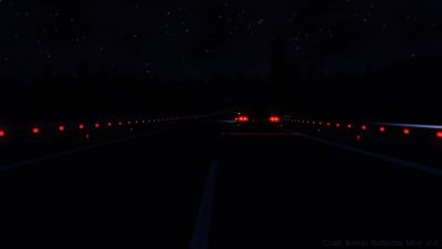 2013-04-22-Crash-Barrier-Reflector-Mod-Updated