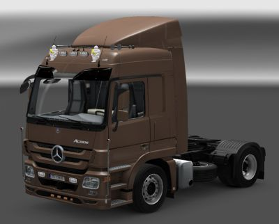 2013-04-26-Mercedes-Actros-High-Roof-Sleeper-ets2-small