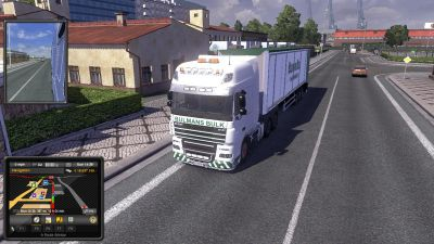 2013-05-01-DAF-XF-Biomass-Trailer-ETS2mods-small1