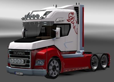 2013-05-05-Scania-Concept-ETS2-small
