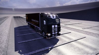 2013-05-07-Realistic Physics Mod v5.0-small