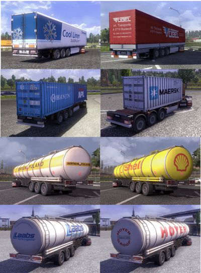 2013-09-11-Trailers-Pack
