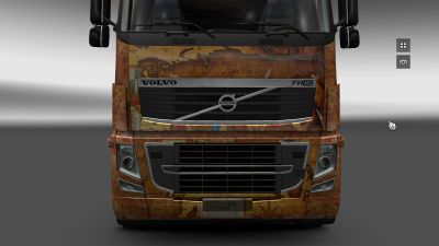 2013-10-28-Volvo-Indiana-Jones-Skin-1s
