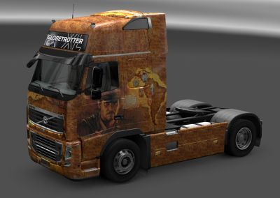 2013-10-28-Volvo-Indiana-Jones-Skin-2s