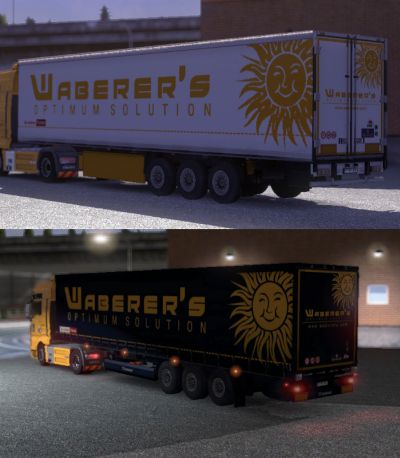 2013-11-16-Waberers-Trailers-Pack-1s