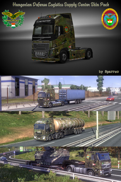 2013-11-16-hungarian-defense-logistics-supply-center-skin-pack