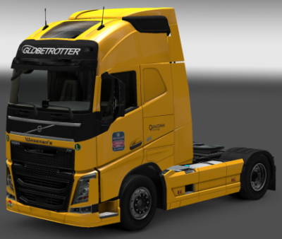2013-11-17-Waberer's Volvo FH16-1s