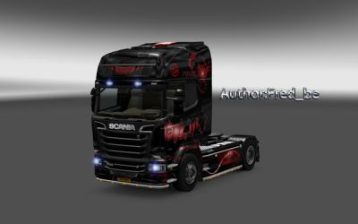 2013-12-05-Scania-Streamline-ATI-1s