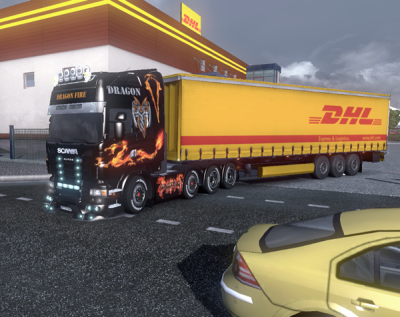2013-12-13-Scania-Dragon-Fire-2s
