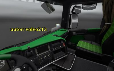 2013-12-28-Scania-Green-Interior-1s
