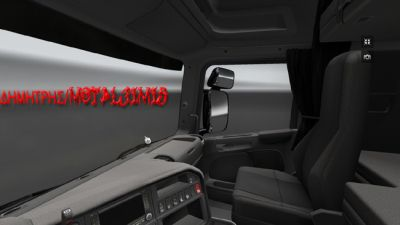 2014-01-05-Scania Stock grey interior-2s