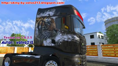 2014-01-05-Scania-R700-Tiger-1s