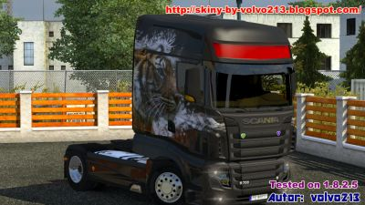 2014-01-05-Scania-R700-Tiger-2s